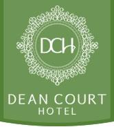 Best Western Dean Court Hotel