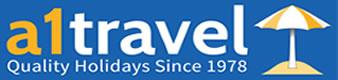 A1 Travel Ltd
