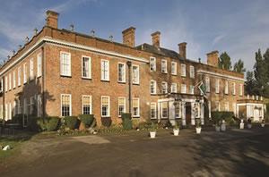 Blackwell Grange Image