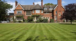 2 Nights for the Price of 1 at Cantley House Image