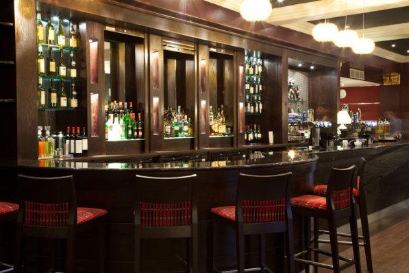 Hallmark Hotel London Croydon Aerodrome