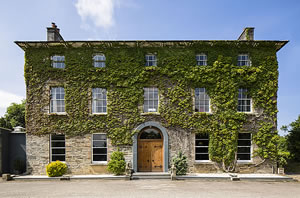2 Nights for the Price of 1 at Hammet House Image