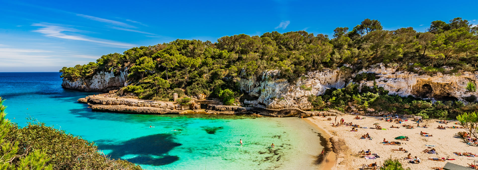 majorca-holiday-offer