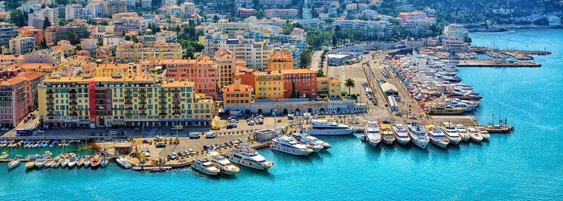 Antalya-holiday-offer
